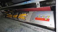 中景胶印机加装uv3