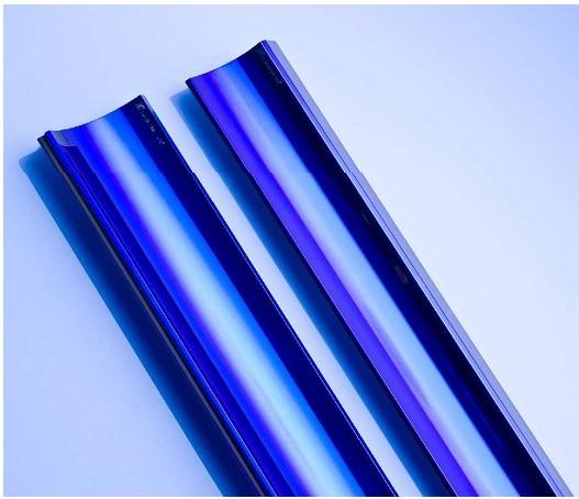 高效UV反光片