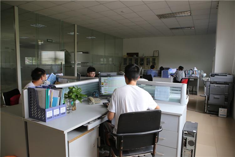 精科办公室1