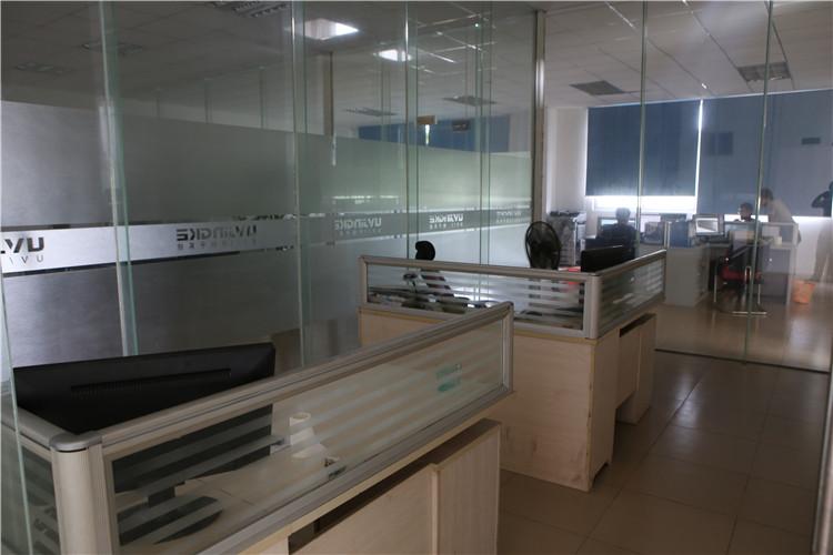 精科办公室2