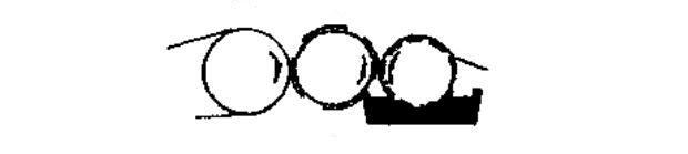 网纹辊直接传墨装置