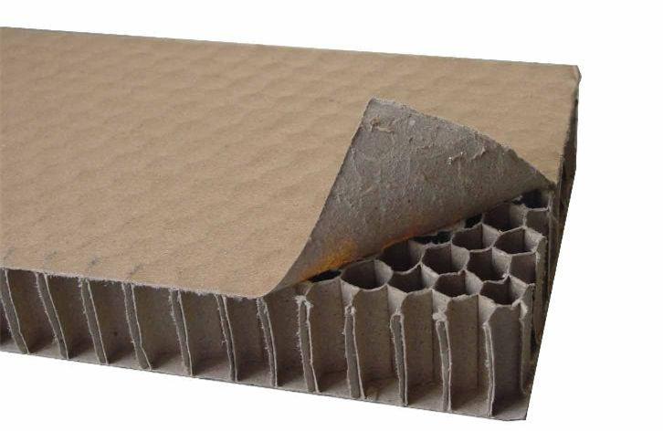 瓦楞纸板胶黏剂
